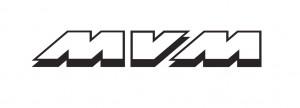 Slika 4: Prenovljen logotip