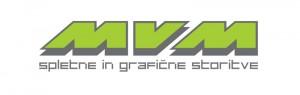 Slika 8: Barven logotip, ki ga uporabljajo še danes