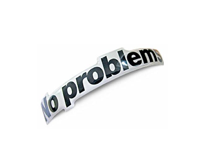 3d no problems nalepke