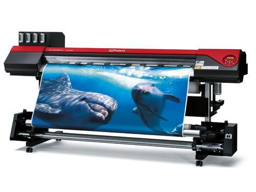 velikoformatni tisk cerad transparentov nalepk tabel plakatov