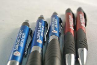 Promocijski izdelki z UV tiskom