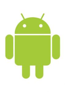 mobilne aplikacije za android