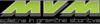 Digitalni tisk | Izdelava spletnih strani | MVM SERVIS