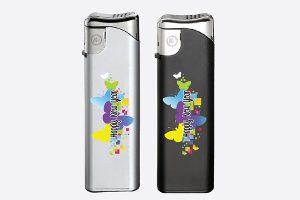 vzigalniki-elegance-mvm-600x400